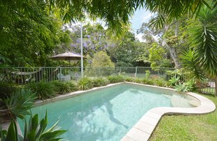 Picture of 2/8 Sandy Court, Southport QLD 4215