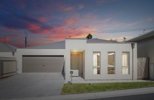 Picture of 4/20 Haigh Street, Port Lincoln SA 5606