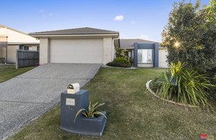 Picture of 11 Vivian Hancock Drive, North Booval QLD 4304