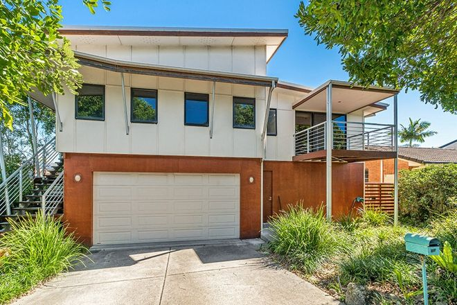 Picture of 42 Riverview Street, EVANS HEAD NSW 2473