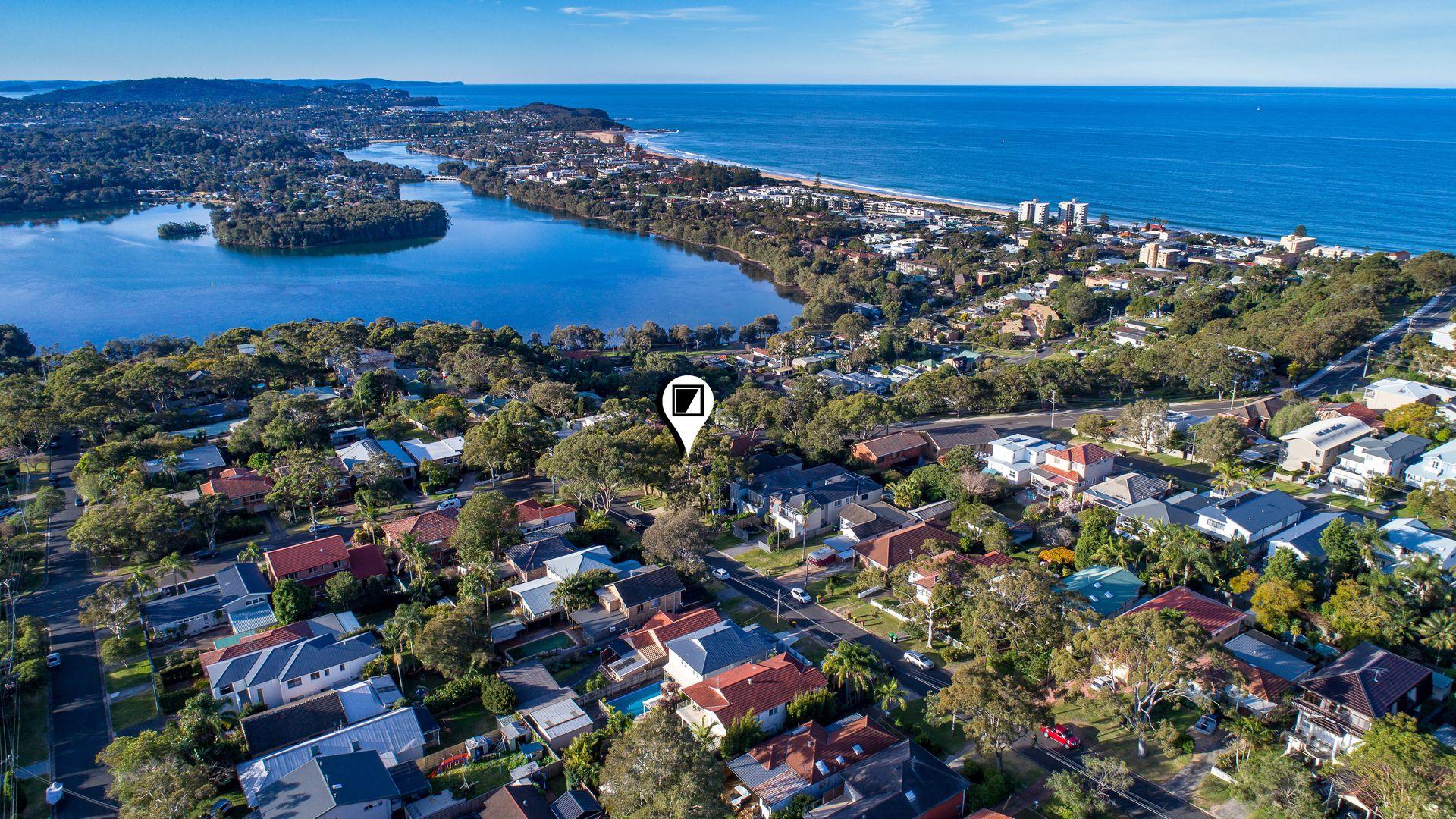 129 Claudare Street, Collaroy Plateau NSW 2097, Image 1