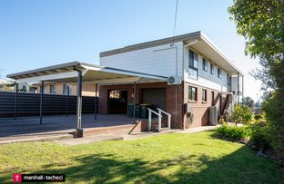 Picture of 5 Golf Road, Bermagui NSW 2546