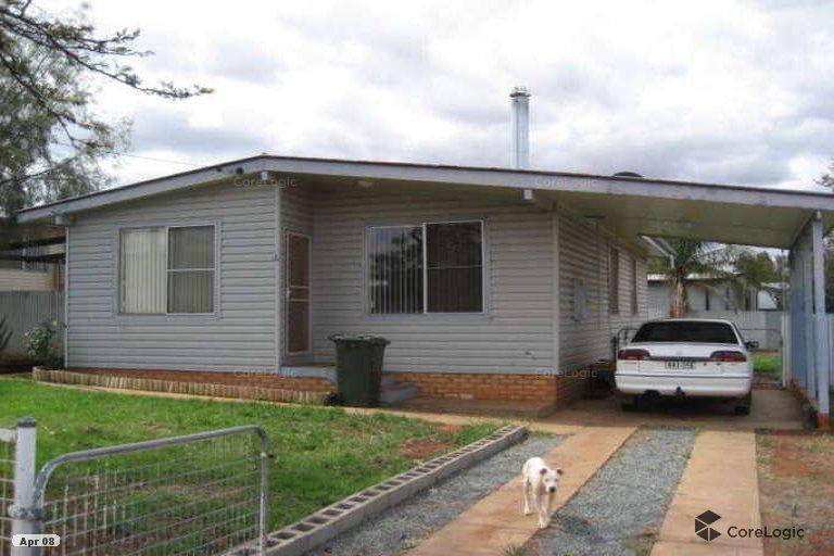 5 Jeffery Street, Cobar NSW 2835, Image 0