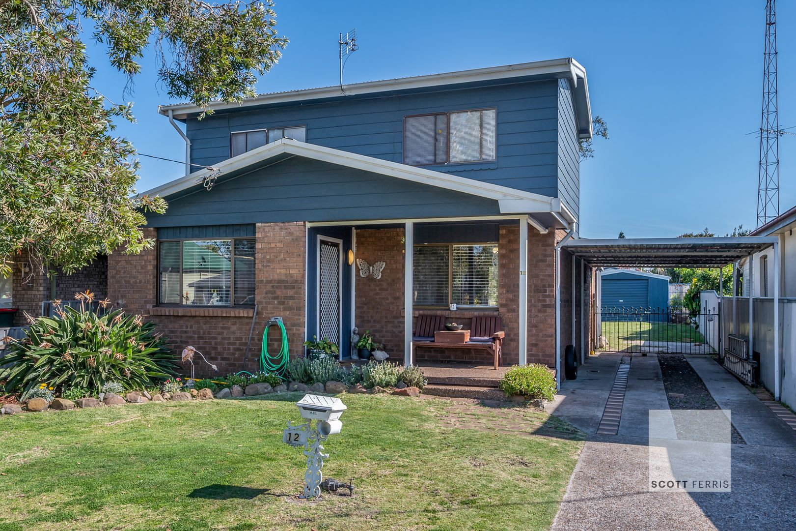 12 Moolcha Street, Mayfield NSW 2304, Image 0