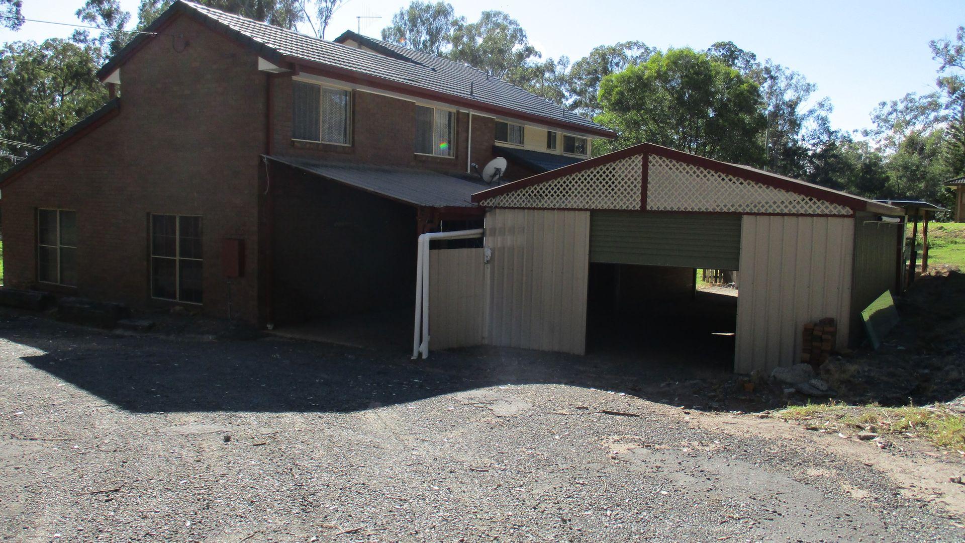 18 Patterson Rd, Yatala QLD 4207, Image 2