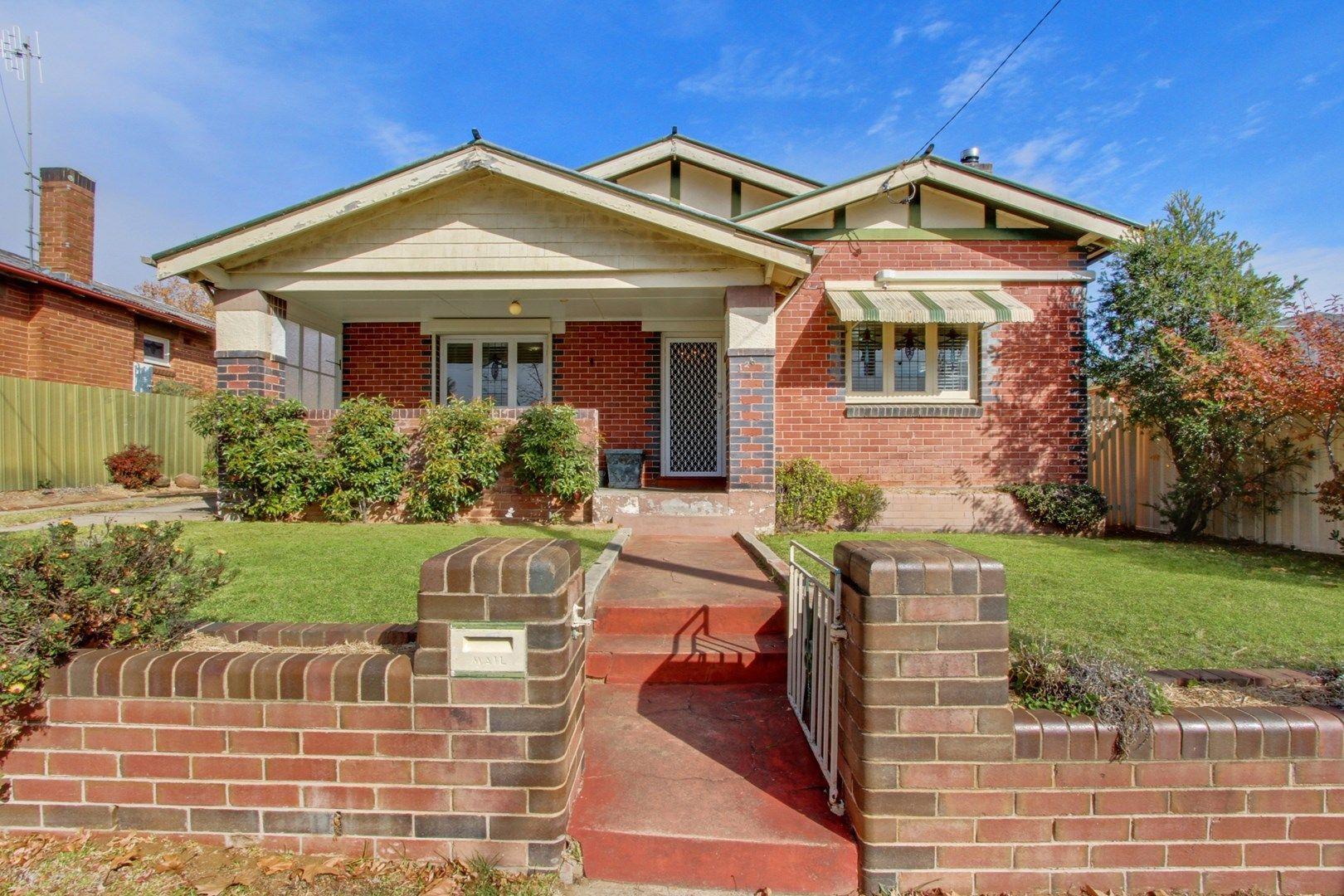 126 Bradley Street, Goulburn NSW 2580, Image 0