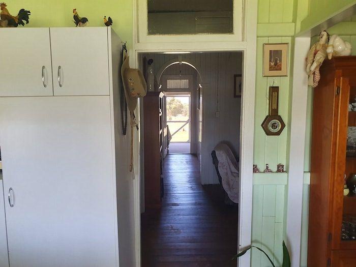25 Orchid Street, Blackall QLD 4472, Image 2