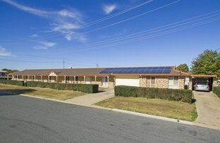 Picture of 1 Mason Street, Clifton QLD 4361