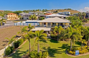 Picture of 1 Taldora Place, Emu Park QLD 4710