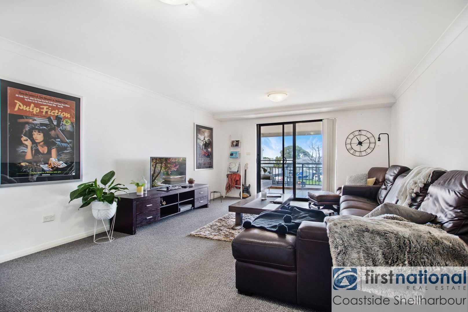5/28 Addison Street, Shellharbour NSW 2529, Image 1