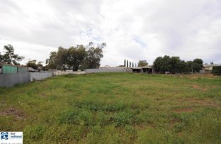Picture of Lot 151 Third Street, Quorn SA 5433