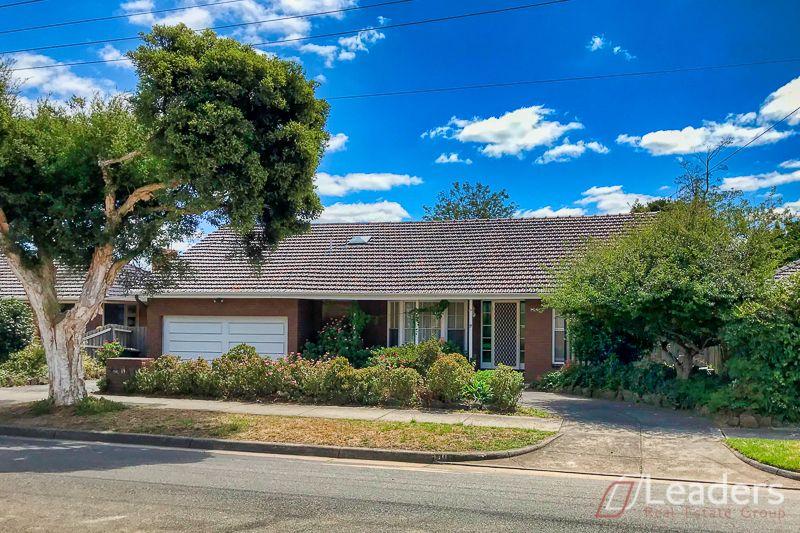 19 Townsend Street, Glen Waverley VIC 3150, Image 0