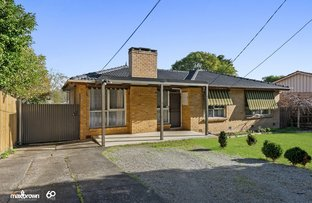 Picture of 14 Taylor Road, Mooroolbark VIC 3138