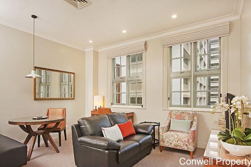 Ann St, Brisbane City QLD 4000, Image 0