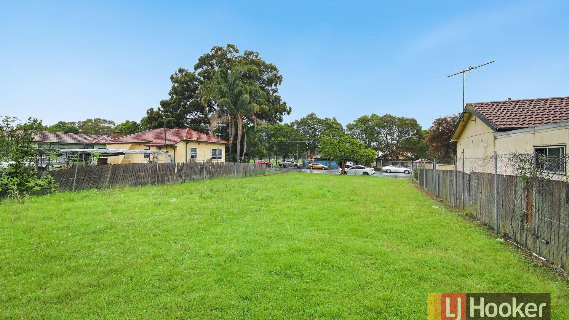 188 Chisholm Rd, Auburn NSW 2144, Image 1