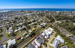 27 Pepper Tree Circuit, Maroochydore QLD 4558