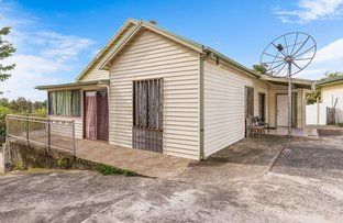 Picture of 1 Tambelin St, Tuggerah NSW 2259