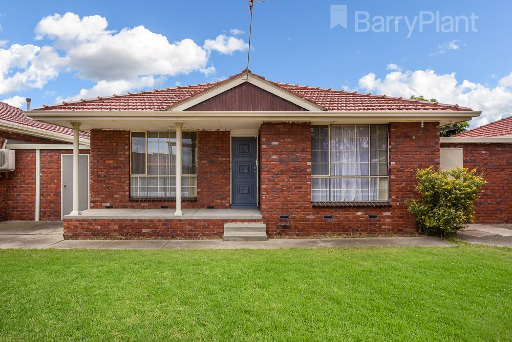 3/7 Berkeley Crescent, Altona North VIC 3025, Image 0