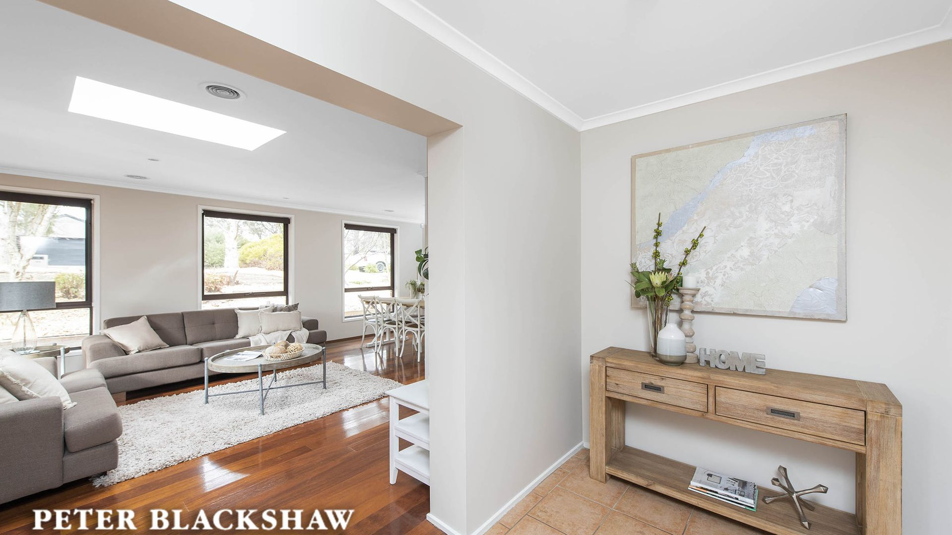 109 Castleton Crescent, Gowrie ACT 2904, Image 1