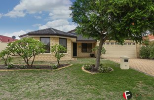 Picture of 16 Keanefield Dr, Carramar WA 6031