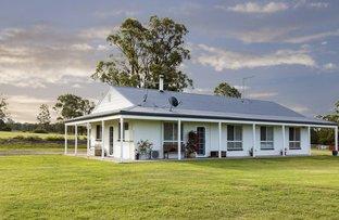 276 Dyrring Road, Singleton NSW 2330