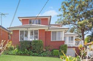 Picture of 30 Tennyson Street, Winston Hills NSW 2153