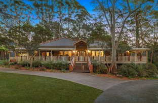 Picture of 218 Fagans Road, Lisarow NSW 2250