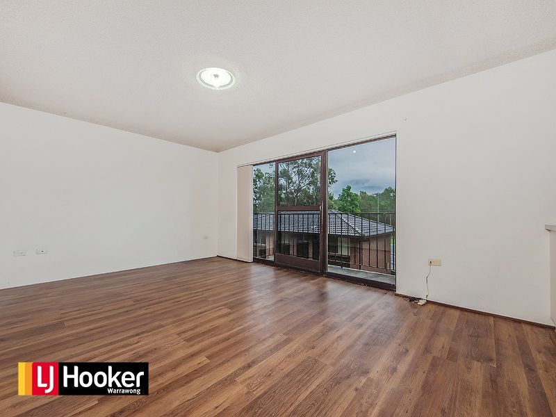 9/8 Macquarie Street, Wollongong NSW 2500, Image 0