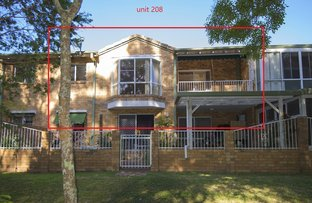 Picture of 208/15 Lorraine Avenue, Berkeley Vale NSW 2261
