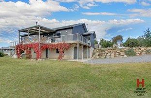 Picture of 26 Geehi Cct, Jindabyne NSW 2627
