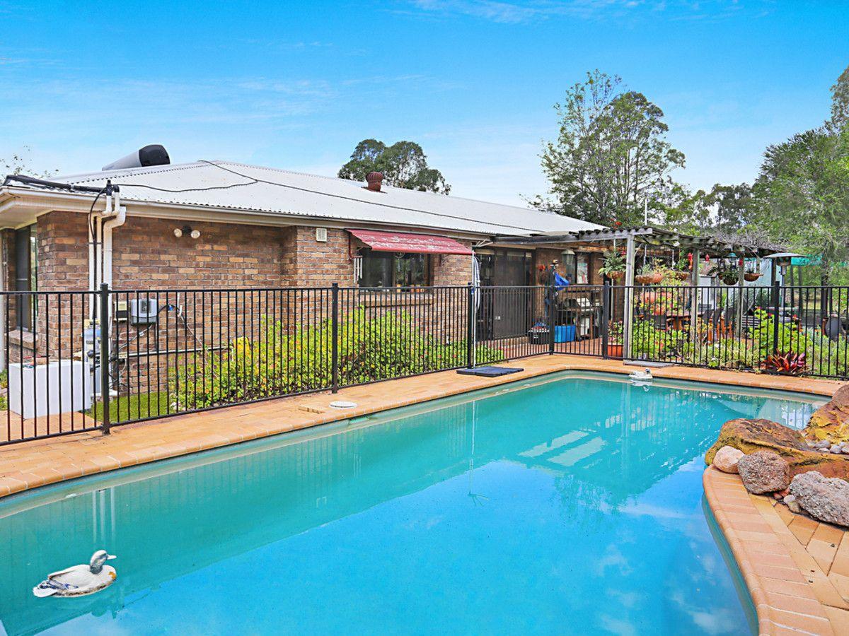 339 The Inlet Road, Bulga NSW 2330, Image 2