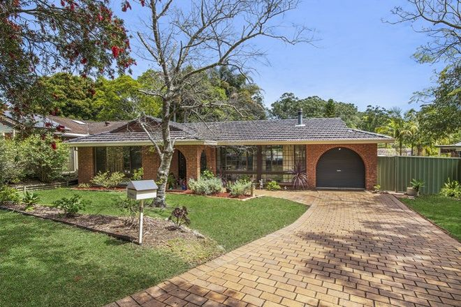 Picture of 9 Baralga Close, NIAGARA PARK NSW 2250