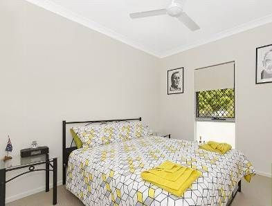 7 Greater Ascot Ave, Shaw QLD 4818, Image 7