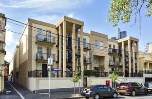Picture of 6/36 Drummond Street, Carlton VIC 3053