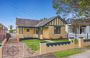 Picture of 45 FLETCHER STREET, Campsie NSW 2194