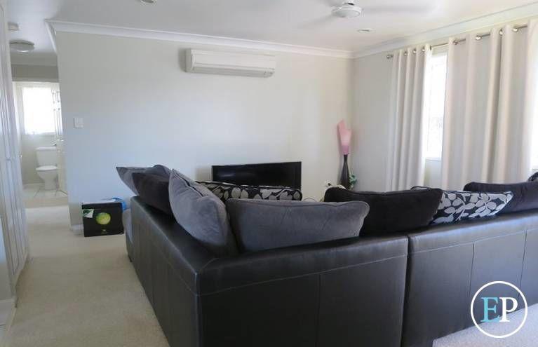 1/30 Wentford Street, Mackay QLD 4740, Image 1
