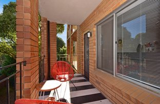Picture of 5/22-36 Charles Street, Norwood SA 5067