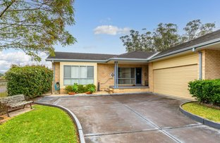 Picture of 6/31 Fennell Crescent, Blackalls Park NSW 2283