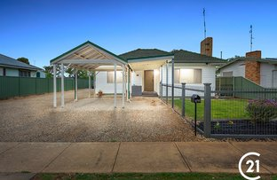Picture of 1/11 Minor Street, Echuca VIC 3564