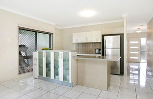 Picture of 10 Hockey Avenue, Smithfield QLD 4878