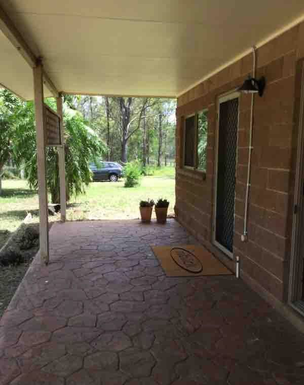 82 Murdoch St, Oakhurst QLD 4650, Image 1