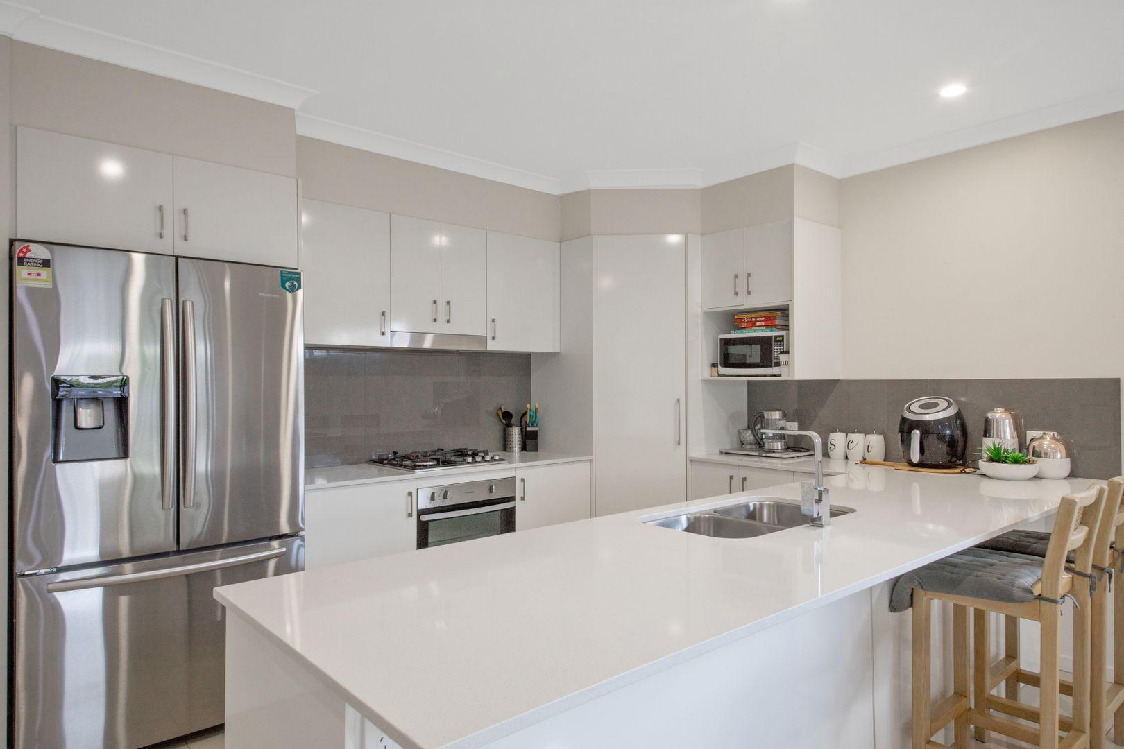 6 Verde Circuit, Caloundra West QLD 4551, Image 1