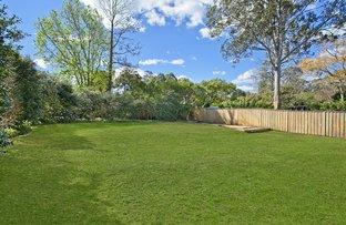 71A New Farm  Road, West Pennant Hills NSW 2125