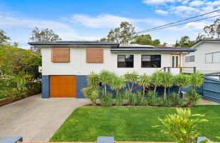 Picture of 23 Babinda Street, Keperra QLD 4054