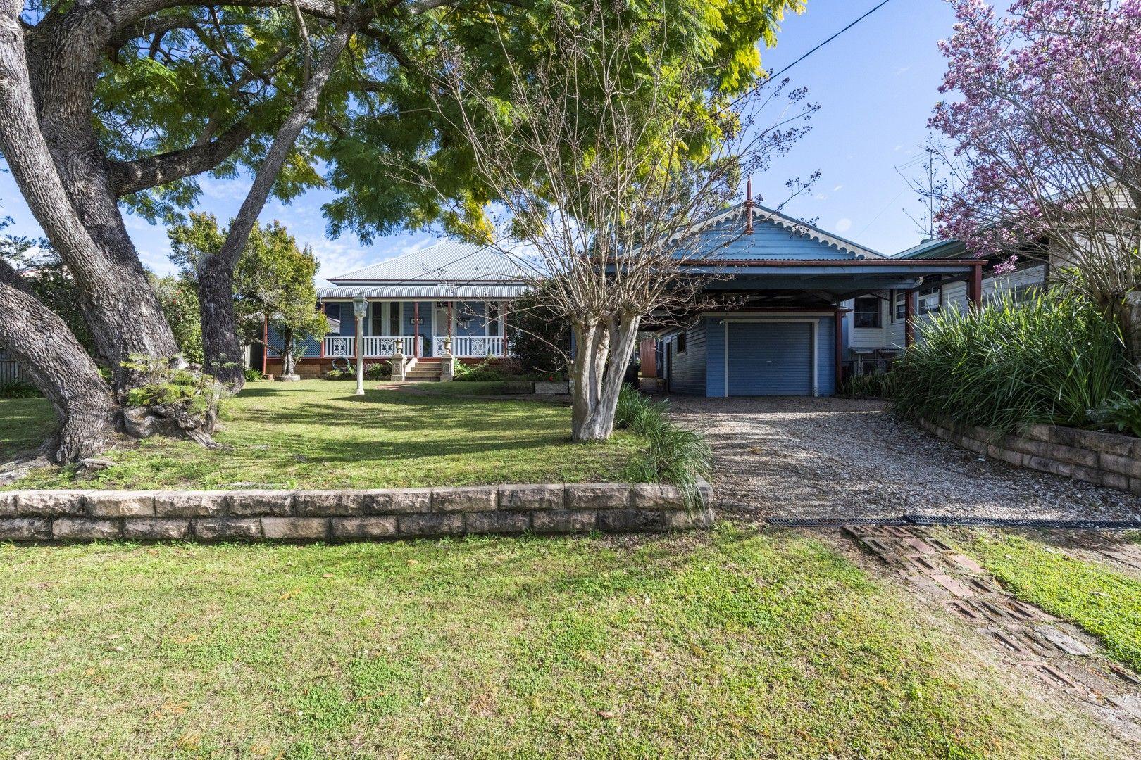 51 Bowtell Avenue, Grafton NSW 2460, Image 0