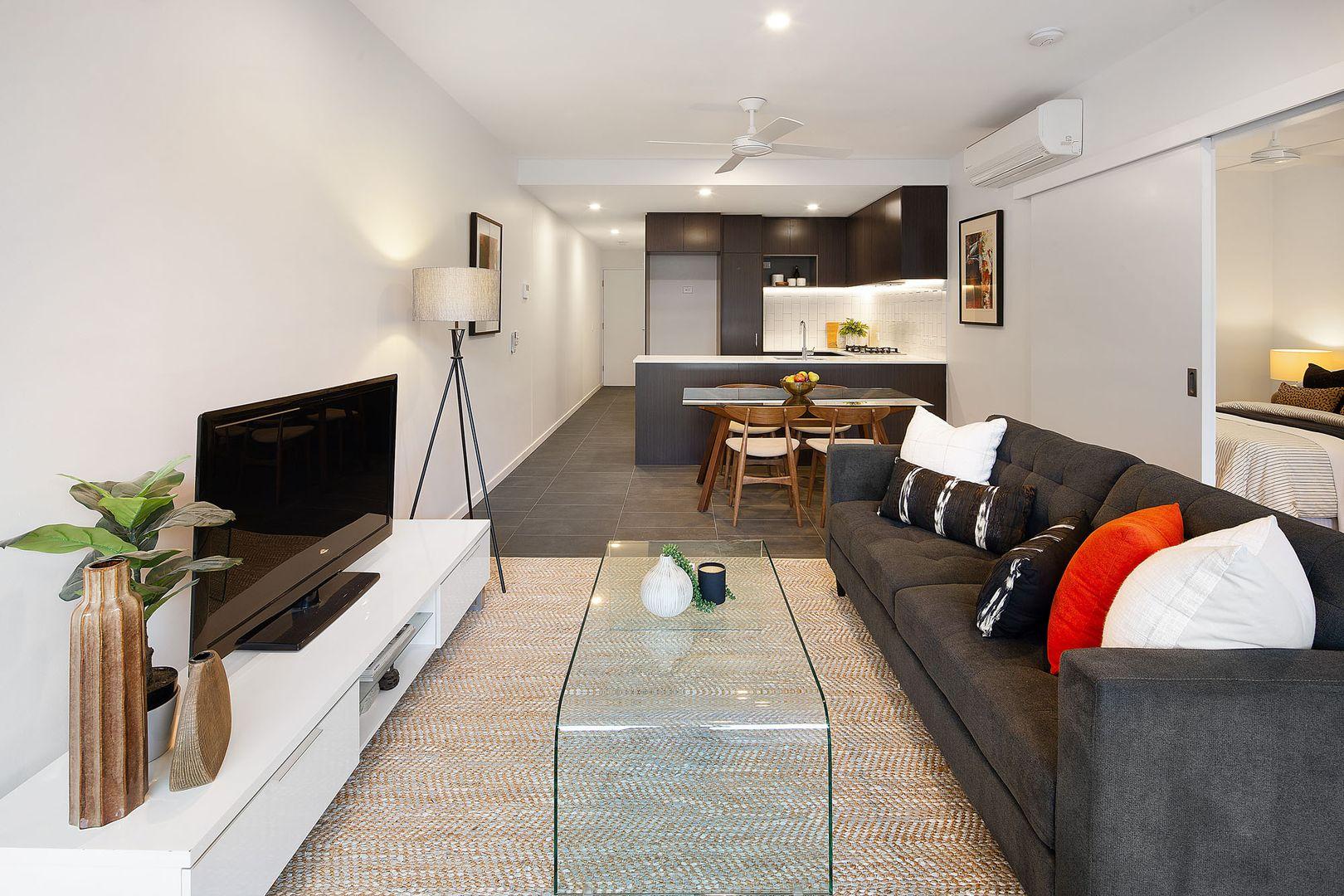 204/50 Garden Terrace, Newmarket QLD 4051, Image 0