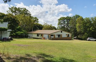 Picture of 146-150 Bunker Road, Victoria Point QLD 4165