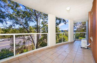 Picture of 309/8 Wentworth Drive, Liberty Grove NSW 2138