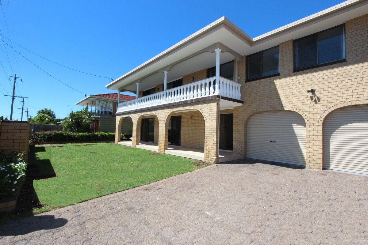 58 Abalone Avenue, Paradise Point QLD 4216, Image 0