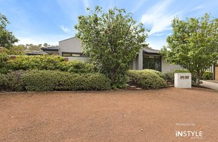 Picture of 1/51 Forest Drive, Jerrabomberra NSW 2619